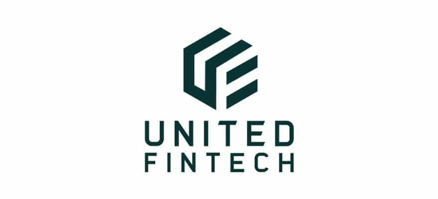 United Fintech Acquires 25% Stake in German Fintech TTMzero