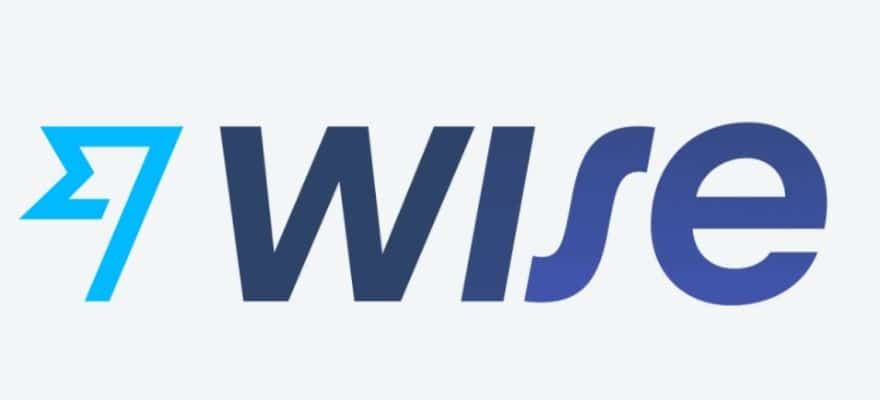 TransferWise Rebrands to Wise as Services Go Beyond Remittance