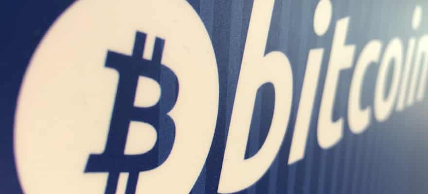M31 Capital Seeks SEC Approval for a Bitcoin Hedge Fund