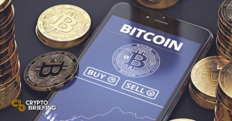 Bitcoin Could Rise $20,000 Prior to Overbought Territory