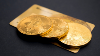 Michael Saylor Predicts Massive Investor Shift from Gold to Bitcoin After Buying Another $10M Worth of BTC – Bitcoin News