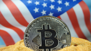 Report: Bitcoin Overtakes Gold in the U.S. as the 4th Most Popular Investment Vehicle – Bitcoin News