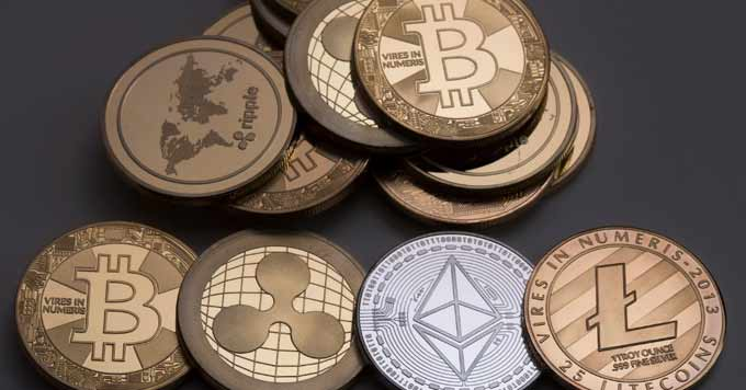 Total Cryptocurrency Users Across the Globe Reach 106 Million: Crypto.com