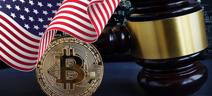 SEC Commissioner Demands Clear Cryptocurrency Regulations