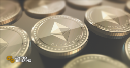 Ethereum Crosses $2,000, Setting a New All-Time High