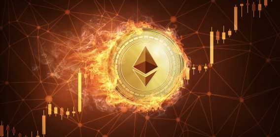 Impending CME futures launch – What next for Ethereum?
