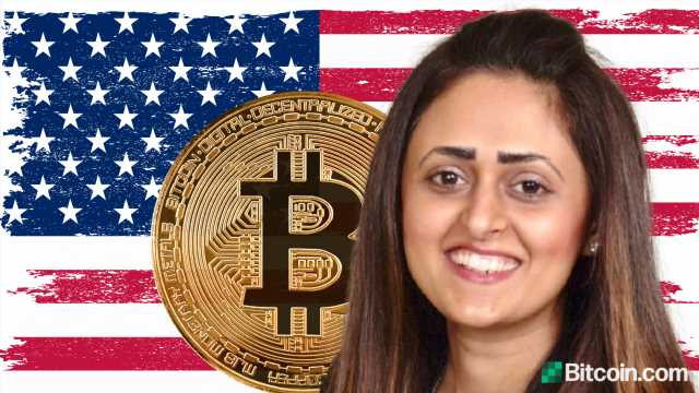 Federal Reserve Appoints Pro-Bitcoin Chief Innovation Officer – Regulation Bitcoin News