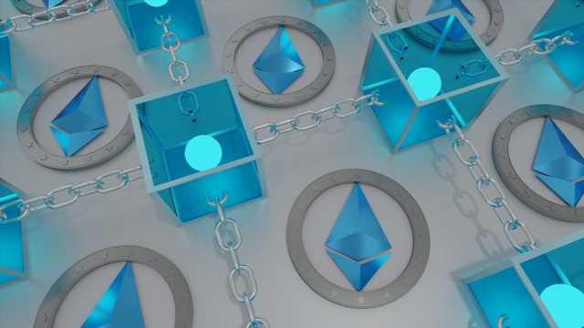 Jigstack DAO Acquires Icorating.com Platform to Strengthen Its Token Launch Pad Lemonade – Sharing economy Bitcoin News