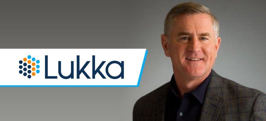 Dan Torrey Is Secured as Lukka's New Head of Institutional Sales
