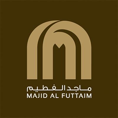 Majid Al Futtaim Taps IBM Blockchain To Deliver Food Traceability Across Carrefour Stores