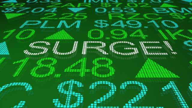 Market Cap of Exchange-Issued Tokens Surpasses $43 Billion, Binance's BNB Token Surges 150% – Exchanges Bitcoin News
