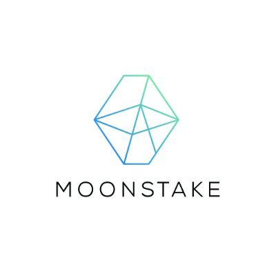 Crypto Wallet Moonstake Teams With Stake Technologies To Enhance The Polkadot Ecosystem