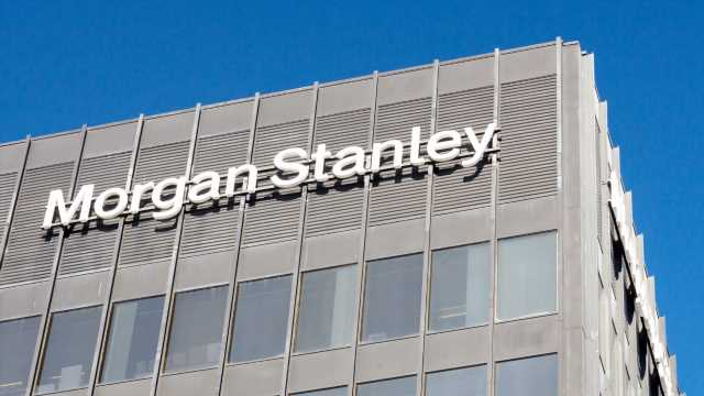Morgan Stanley: Cryptocurrencies Here to Stay as Serious Asset Class, Bitcoin Making Progress to Replace Dollar – Bitcoin News