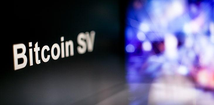 Naming protocols atop Bitcoin SV