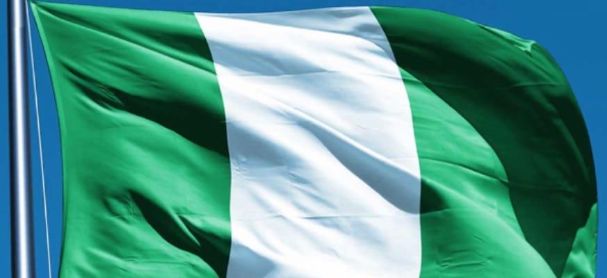 FinaCom Adds Nigerian Broker Eagle Markets, Certifies TitanFX Execution