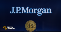 JP Morgan Issues Tether Warning and Second-Guesses $146,000 BTC Price Target