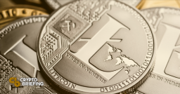 Litecoin Poised to Retrace Before Entering New Uptrend