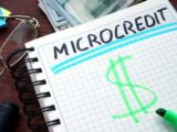 MicroStrategy Adds More Than $1 Billion in BTC to Its Asset Stash
