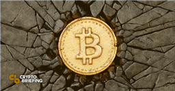 Bitcoin Dip Causes $6.5 Billion in Liquidations as Analysts Consider Local Top