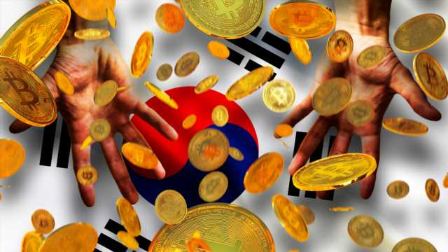 South Korean Financial Regulator Confirms Privacy Coin Delistings- Adds New Guidelines to Report Unusual Transactions – Regulation Bitcoin News