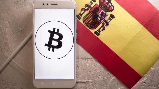 Spanish Treasury Secretary Says Cryptocurrencies Carry a 'Risk of Default', Repeats Bank of Spain's Lack of Regulation Rhetoric – Economics Bitcoin News