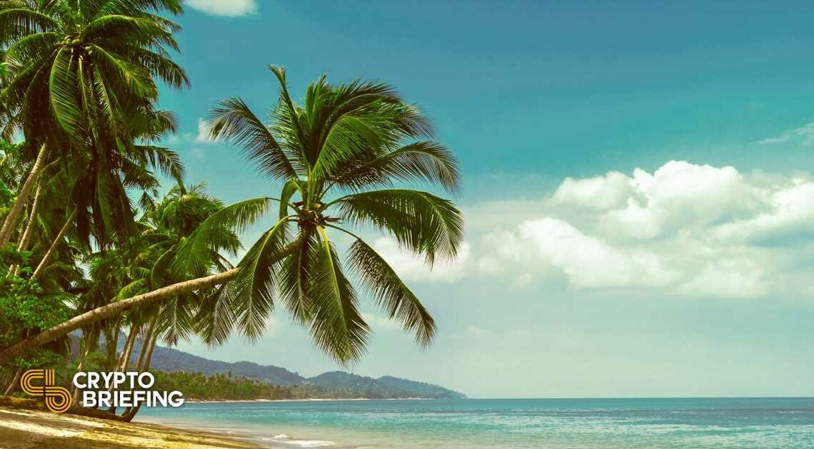 The Top 15 Crypto-Friendly Tax Havens