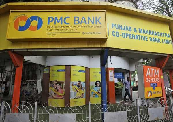 RBI's 3-pronged strategy to revive PMC Bank