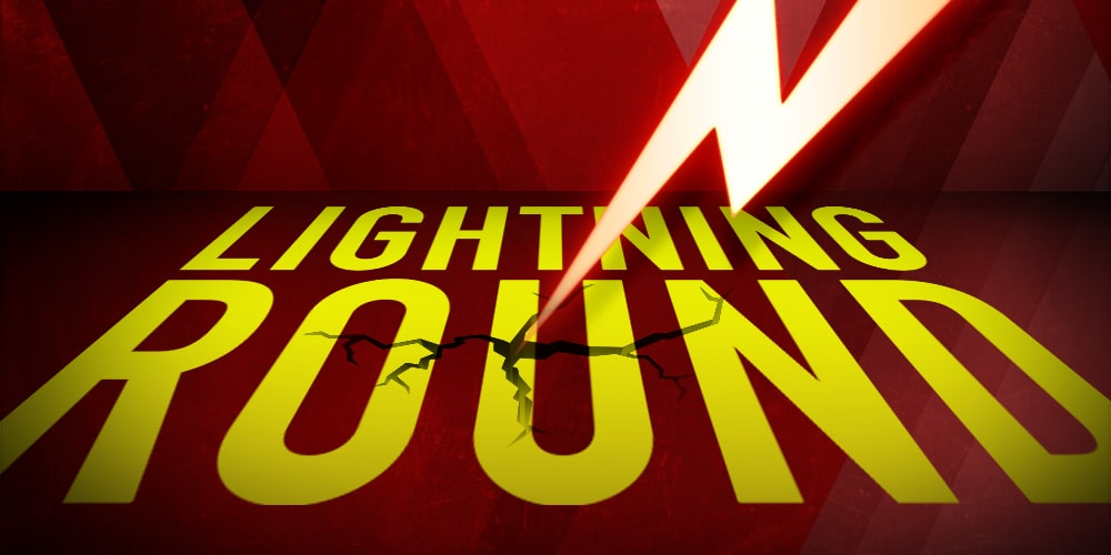 Cramer's lightning round: I want to be a buyer of Canopy Growth