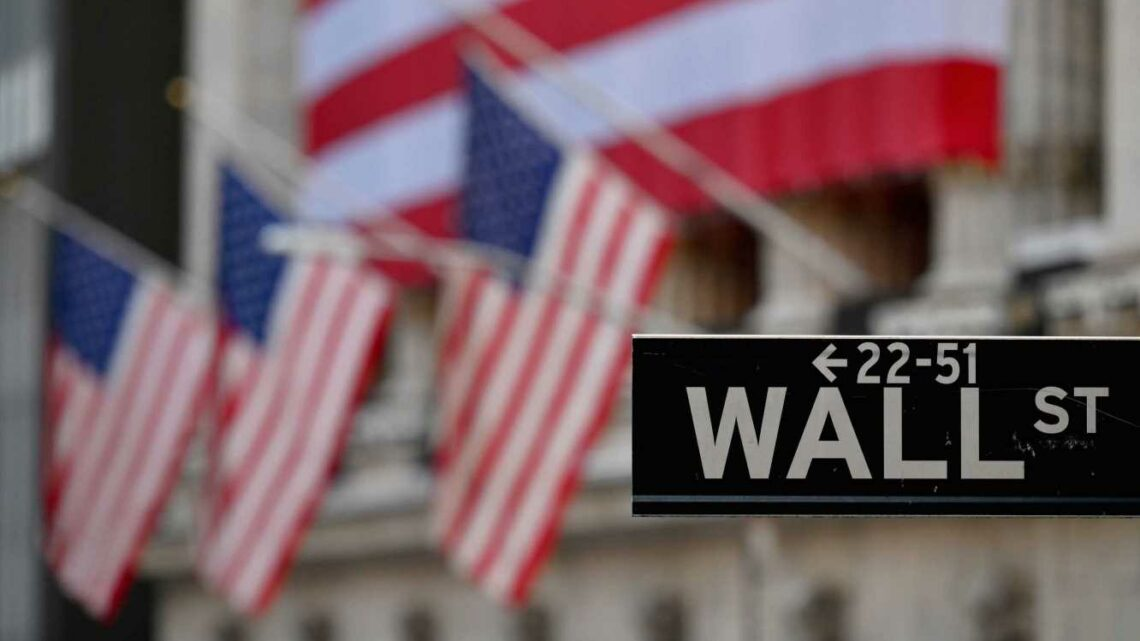 Jim Cramer on how to approach growth stocks after inflation worries shake up market