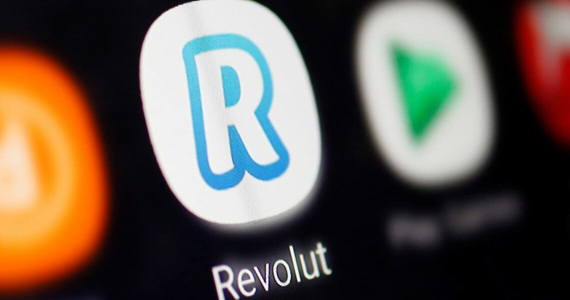 Revolut breaks from standard neobank strategy by making a premium feature free