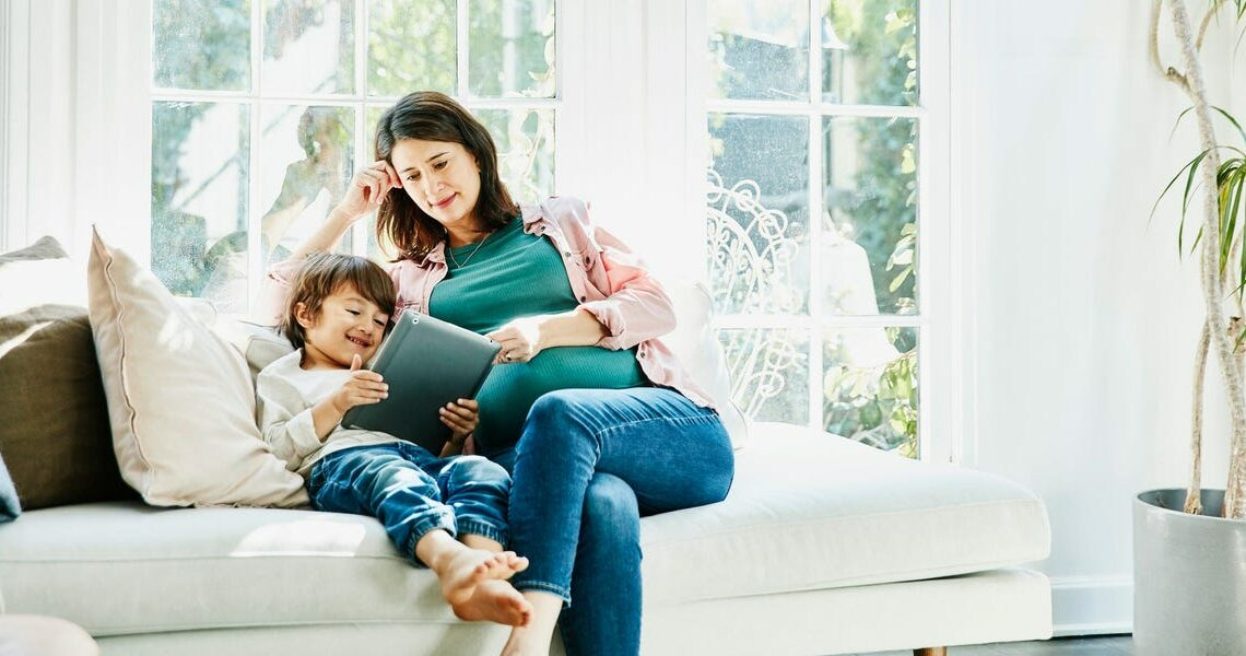 4 costs you can't afford to ignore before having a baby