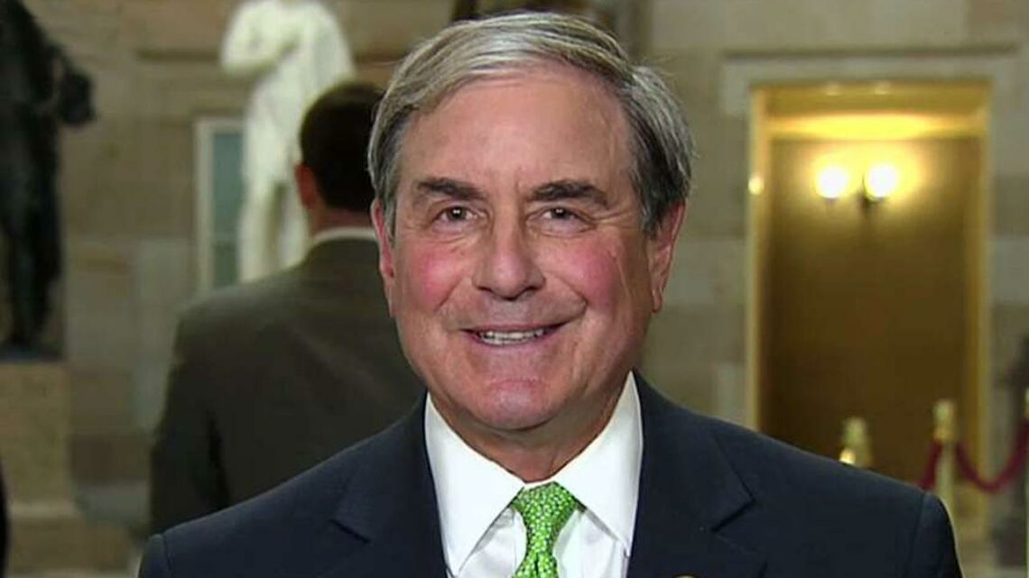 Congress begins slog to finalize Dems' $1.9 trillion coronavirus stimulus bill: What to know