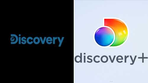 Discovery Extends Remote Work From June To September For Employees Globally