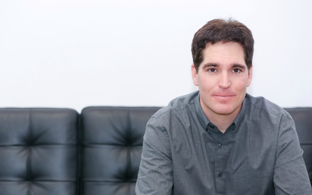 """WarnerMedia CEO Jason Kilar On Movie Outlook And Adding Cheaper AVOD Tier To HBO Max: """"It Turns Out That Most People On This Planet Are Not Wealthy"""""""