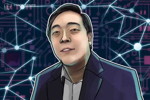 Litecoin creator draws parallels between 2021's NFT and 2017's ICO mania