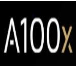 A100x Launches Rolling Fund To Bring Inclusion To Emerging Technology Investing