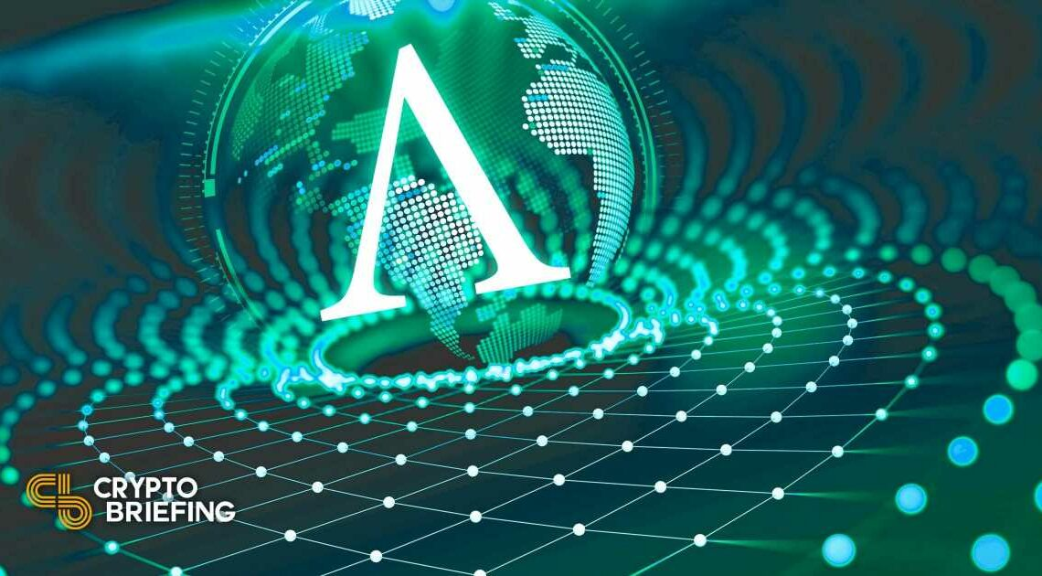 Ampleforth Removes Upgradeability, Decentralizes into Community