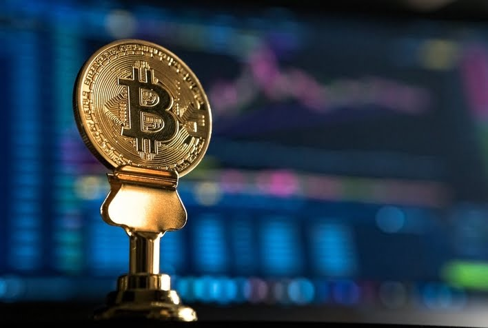 Visa to enable Bitcoin purchase, says CEO Al Kelly
