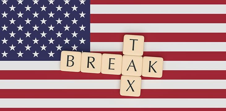 Block reward miners get tax breaks in Kentucky