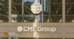 "CME Group to Launch ""Micro Bitcoin Futures"" Contracts for Retail Investors"