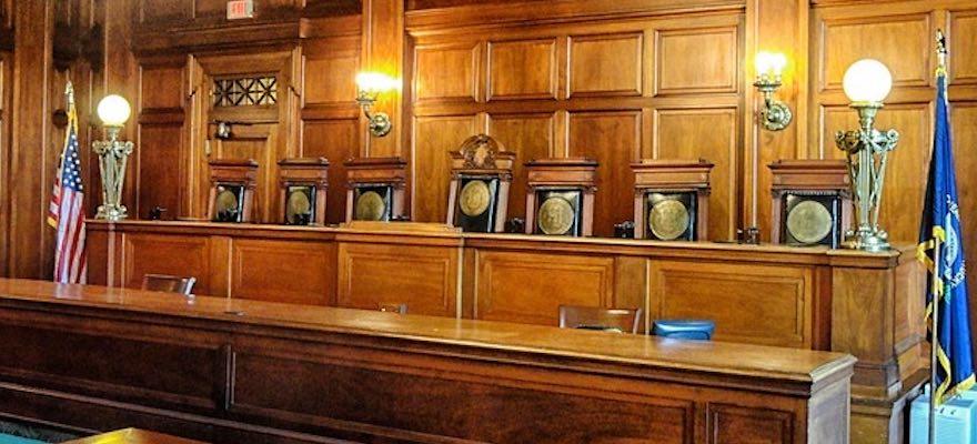 Court Dismisses OANDA's Patent Infringement Case Against Gain Capital