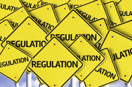Saylor Sees Bitcoin Regulation as Greenlight For More Institution Inflows