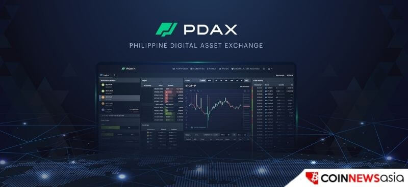 Philippines-based PDAX Accidentally Sells Bitcoin at $6,000 Each