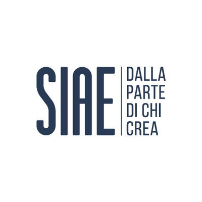 Italian Copyright Collecting Agency SIAE Launches More Than 4 Million NFTs On Algorand Blockchain