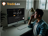 Tradelax – Prioritizing Customer Success In The Financial Market