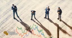 Stellar XLM Edges Closer to a 35% Price Movement