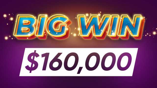 Winner Cashes Out $160,000 from Bitcoin.com Games with a 13,870x Multiplier – Promoted Bitcoin News