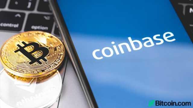 Coinbase Opens Office in India Despite Crypto Ban Reports – Bitcoin News