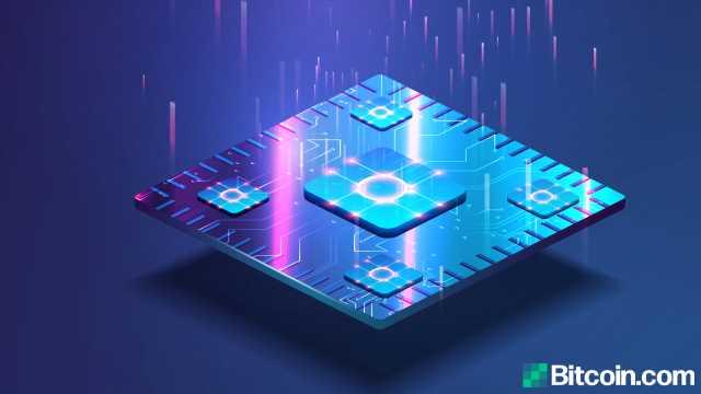 Hut 8 Purchases $30M Worth of Nvidia's GPU Miners, Looks to Push Capacity to 1,600 Gigahash – Mining Bitcoin News