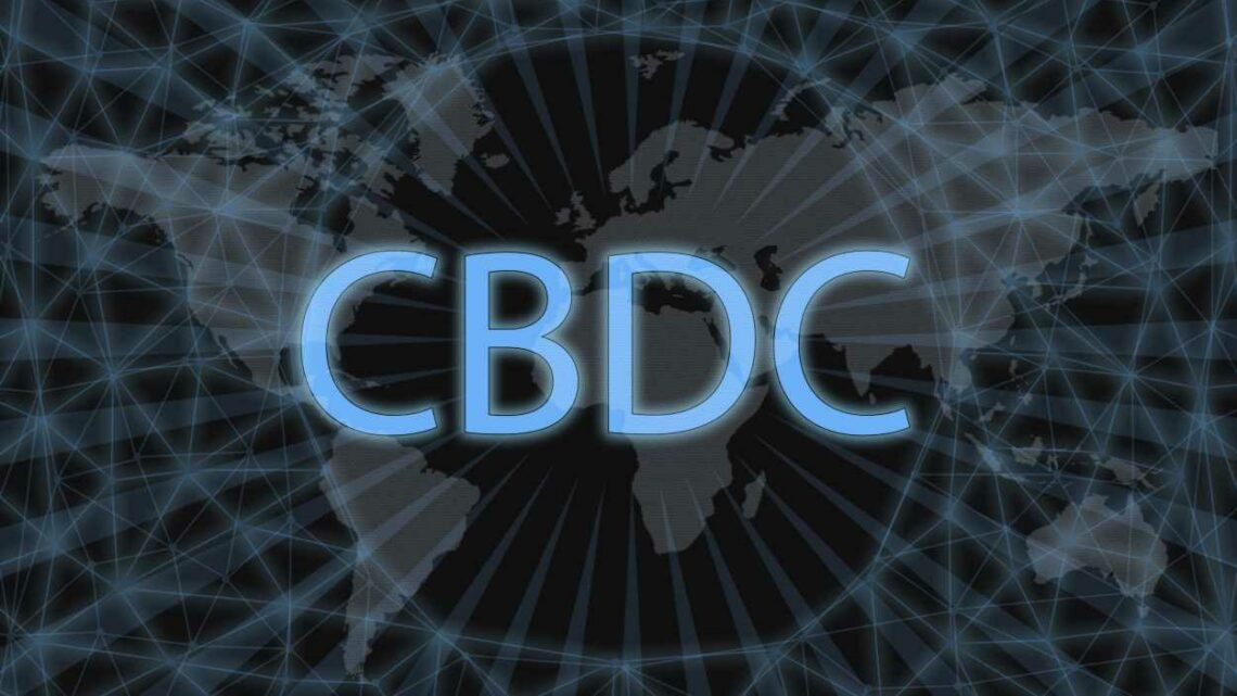 BIS Says CBDCs Will Raise the Competition Bar In Payments Industry